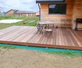terrasse bois itauba 1