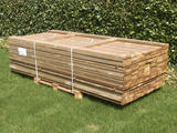 terrasse bois kit 2