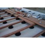 terrasse bois kit 3