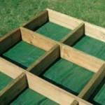 terrasse bois kit 5