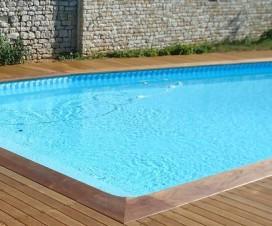 terrasse bois lyon 1