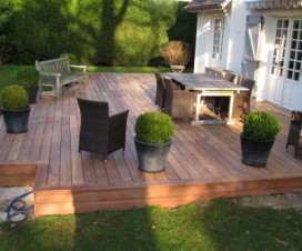 terrasse bois nature 1