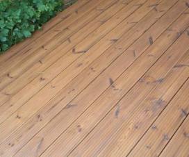 terrasse bois thermo traite 1
