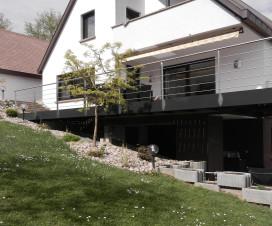 terrasse composite alsace 1