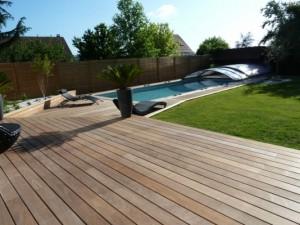 terrasse composite orleans