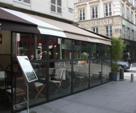 terrasse couverte cafe 1