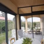 terrasse couverte et fermee 1