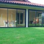 terrasse couverte et fermee 2