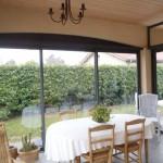 terrasse couverte et fermee 4