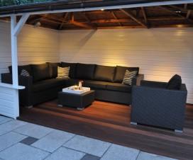 terrasse couverte lumiere 1