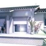 terrasse couverte reglementation 1