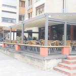 terrasse couverte reglementation 6