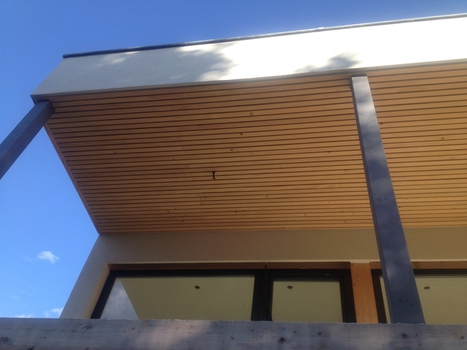 terrasse couverte toit plat 3