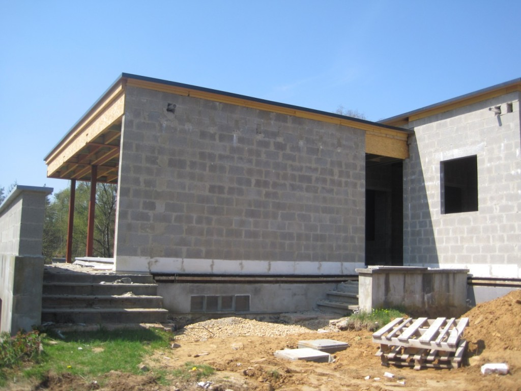 terrasse couverte toit plat 8