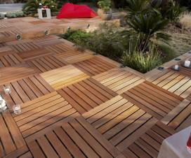 terrasse en bois leroy merlin 1