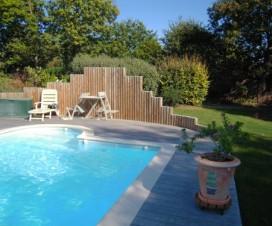 terrasse autour piscine 1
