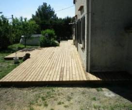 terrasse bois 30m2 1