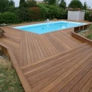 terrasse bois 974 1