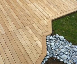 terrasse bois composite haute savoie 3