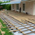 terrasse bois composite ou beton 2