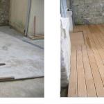 terrasse bois composite ou beton 3
