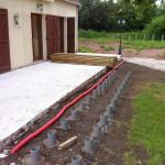 terrasse bois composite ou beton 4