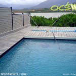 terrasse bois composite pour piscine 6