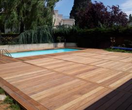 terrasse bois exotique 2