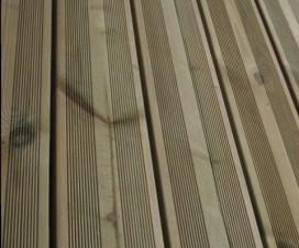 terrasse bois javel 1