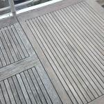 terrasse bois javel 2