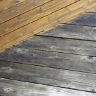 terrasse bois javel 4
