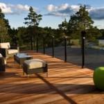 terrasse bois moderne 2