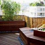 terrasse bois moderne 6