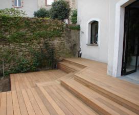 terrasse bois vendee 1