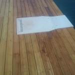 terrasse bois yonne 3