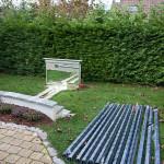 terrasse composite fragile 3