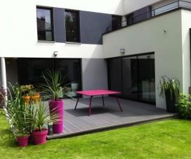 terrasse composite noir 2