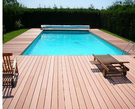 terrasse composite woodycom 1