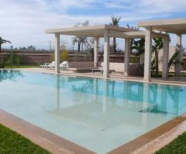 terrasse couverte piscine 1
