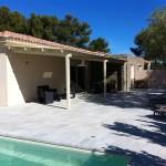 terrasse couverte piscine 5