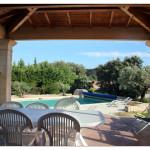 terrasse couverte piscine 6