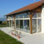 terrasse couverte veranda 1