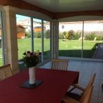 terrasse couverte veranda 2