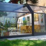 terrasse couverte veranda 4