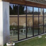 terrasse couverte veranda 5