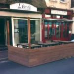 terrasse bois bar 1