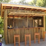 terrasse bois bar 2