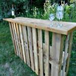 terrasse bois bar 3