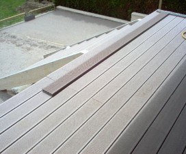 terrasse bois composite brico depot 2