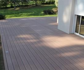 terrasse bois composite devis 1